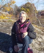 sophie-joelsson-bloggen